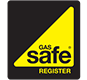 Gas Safe Register - 24/7 Plumbing & Heating