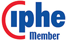 Ciphe - 24/7 Plumbing & Heating